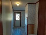 108 Kayla Court - Photo 23