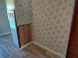 108 Kayla Court - Photo 24
