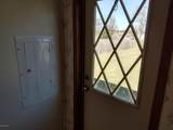 108 Kayla Court - Photo 26