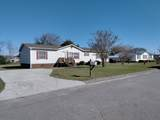 108 Kayla Court - Photo 3
