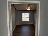 108 Kayla Court - Photo 40