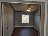 108 Kayla Court - Photo 41
