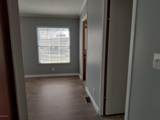 108 Kayla Court - Photo 42