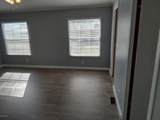108 Kayla Court - Photo 43