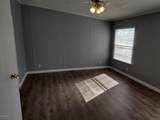 108 Kayla Court - Photo 44