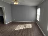 108 Kayla Court - Photo 46