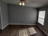 108 Kayla Court - Photo 47