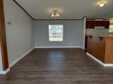 108 Kayla Court - Photo 48