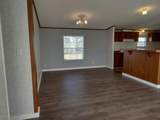 108 Kayla Court - Photo 49