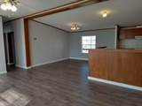 108 Kayla Court - Photo 50