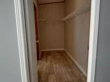 108 Kayla Court - Photo 51