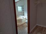 108 Kayla Court - Photo 53