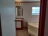 108 Kayla Court - Photo 54
