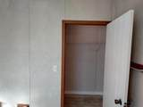 108 Kayla Court - Photo 58