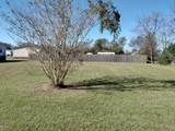108 Kayla Court - Photo 61