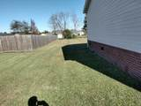 108 Kayla Court - Photo 68