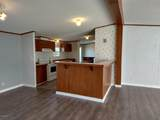 108 Kayla Court - Photo 8