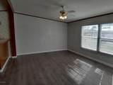 108 Kayla Court - Photo 9