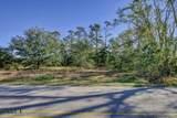 0 Stag Park - Photo 13