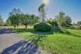 0 Stag Park - Photo 6