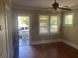 109 Pine Clay Road - Photo 3