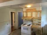 109 Pine Clay Road - Photo 5