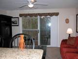 3350 Club Villa Drive - Photo 12