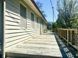 651 Gervais Street - Photo 11