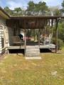 651 Gervais Street - Photo 12