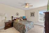 1705 Carolina Beach Avenue - Photo 11