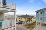1705 Carolina Beach Avenue - Photo 27