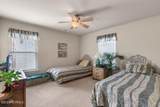 1705 Carolina Beach Avenue - Photo 28
