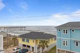 1705 Carolina Beach Avenue - Photo 3
