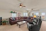 1705 Carolina Beach Avenue - Photo 30