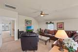 1705 Carolina Beach Avenue - Photo 31