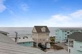 1705 Carolina Beach Avenue - Photo 4