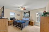 1705 Carolina Beach Avenue - Photo 8