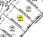 Lot 184 Habersham Avenue - Photo 3