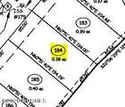 Lot 184 Habersham Avenue - Photo 6