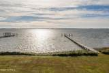 319 Quiet Cove - Photo 1