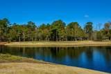 148 Legacy Lakes Drive - Photo 36