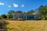 148 Legacy Lakes Drive - Photo 37