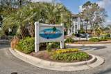 104 Turtle Cay Drive - Photo 1