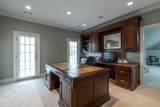 579 Lexington Drive - Photo 32