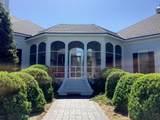 579 Lexington Drive - Photo 34