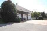 579 Lexington Drive - Photo 37