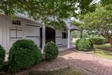 579 Lexington Drive - Photo 40