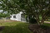 579 Lexington Drive - Photo 45