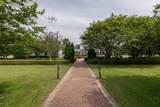 579 Lexington Drive - Photo 47