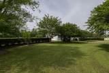 579 Lexington Drive - Photo 50
